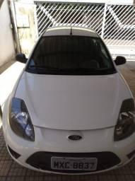 Ford k 2012 IPVA pago 13.900.$ c ar