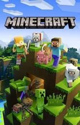 Minecraft Original PC
