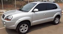 Hyundai Tucson GLS 2015 Aut