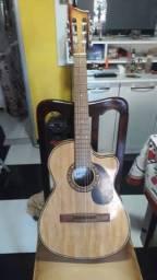 Vendo 3 instrumento musicais