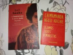 Kit feminista