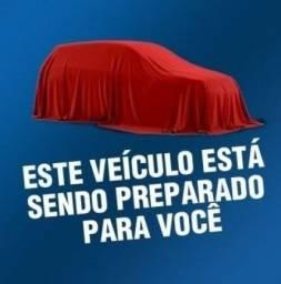 Mitsubishi / TR4 2WD 2.0 2014 Cinza
