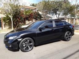 Honda - Civic Sport CVT 2019/2020