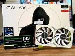 Placa de vídeo RTX 2070 mini 8Gb GDDR6 na Garantia (Ac. Cartão)
