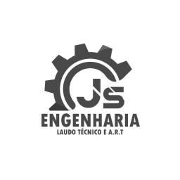 Engenheiro mecânico para Goiânia e região, Atendemos laudo técnico e ART diversos