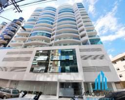 Apartamento com 3 quartos a venda,99m² por 680.000 na Praia do Morro-Guarapari-ES