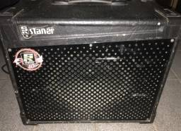 CUBO STANER R$ 600 SHOUT 110B