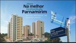 Título do anúncio: Green Life Parnamirim - Lançamento Constel