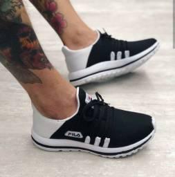 Vendo calçados de exelente qualidade