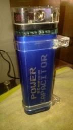 Capacitor blitz 6.0