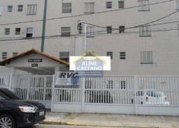 KITNET BOQUEIRAO PRAIA GRANDE, R$ 108 MIL