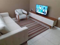 m Casa em Maruípe
