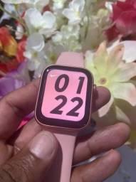 Smartwatch iwo13 pro