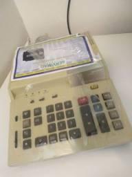 Calculadora SHARP Antiga