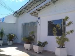 Casa para alugar com 3 dormitórios em Vila maria helena, Indaiatuba cod:LIN03013