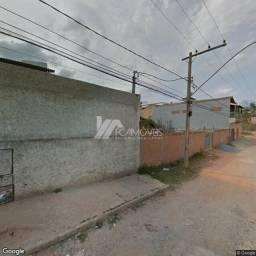 Apartamento à venda com 2 dormitórios em Bom sossego, Ribeirão das neves cod:9a894dcd3fa