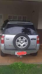 Vendo Ford/EcoSport 4WD 2.0 INTERESSADOS CHAMAR NO WATTS ZAP *