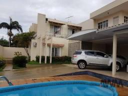 Sobrado com 5 quartos sendo 3 suítes à venda, 406 m² por R$ 1.500.000 - Setor Sul - Goiâni