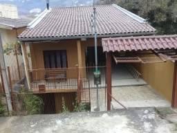 Casa octavio de souza teresópolis