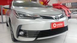 Corolla Altis 2.0 2019