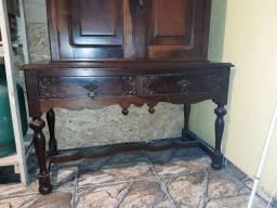Barzinho antigo ( super conservado)