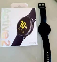 Samsung active2 44mm smart watch