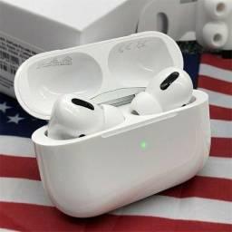 Airpods PRO - fone de ouvido sem fio apple - Novo