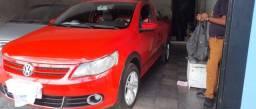 Saveiro 1.6 2011
