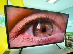Dr. das Tvs/ Assistência Técnica Especializada em TVS