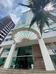 Sala Comercial na Av. Tancredo Neves Txs Inclusas R$ 12.900,00