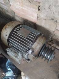 Motor 5cv
