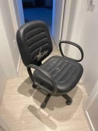 Cadeira de Escritório de Courvin