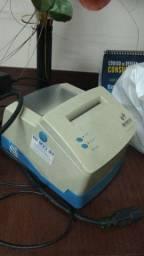 impressora não fiscal Mp2100th