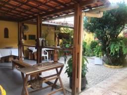 Salvador - Casa Padrão - Pituba