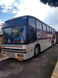 Ônibus B10M