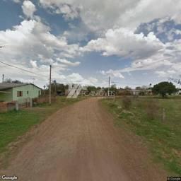 Casa à venda com 2 dormitórios em Capao do angico, Alegrete cod:c231d04a485