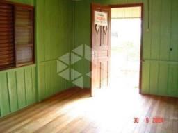 Casa para alugar com 3 dormitórios em , cod:I-032113