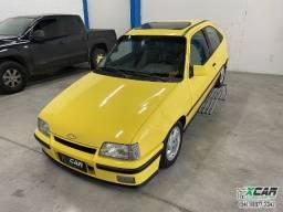 Chevrolet Kadett Gsi 2.0 1992