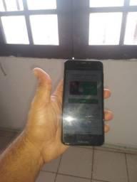 Motorola one 750avista ou parcelado em 4 vezes 800