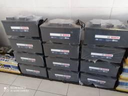 Baterias automotivas (62)3087-5987