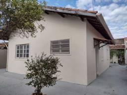 Título do anúncio: Casa com 4 dorms, Jardim Regina, Itanhaém - R$ 350 mil, Cod: 510