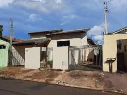 Casa na Vila 80