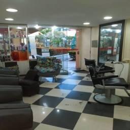 Loja comercial para alugar em Imbuí, Salvador cod:PT00011