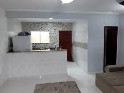 Duplex para aluguel anual