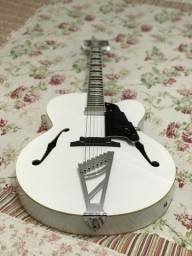 Guitarra D?Angélico EXL1, Jazz, Bag Original