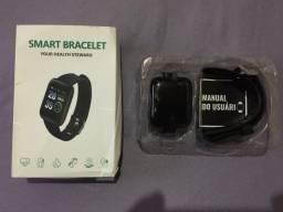 Relogio Smart bracelete