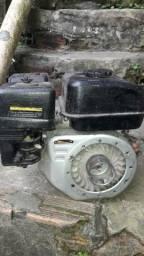 Motor toyama 300