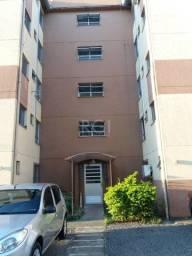 Apartamento à venda com 2 dormitórios em Rubem berta, Porto alegre cod:7959