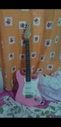 Guitarra Condor Stratocaster