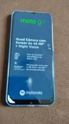 MOTO G10 NOVO 64GB